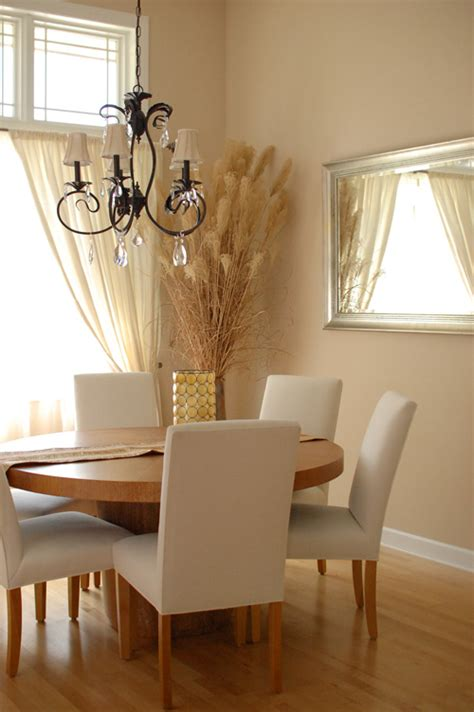Sherwin Williams Sand Dollar C B I D Home Decor And Design Exploring Color Neutrals