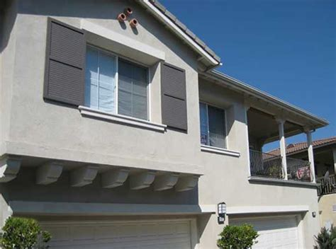 Apartment Association Of Los Angeles County Townhomes Condo Plumbing Huntington Townhomes