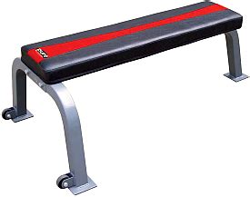 pure fitness flat bench 20 healthy holiday gift ideas mitzi dulan america s