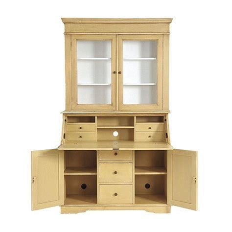 Distressed Desk With Hutch San Marino Desk With Hutch Distressed Basil Green Or Blue Item Mo327 2 149 00