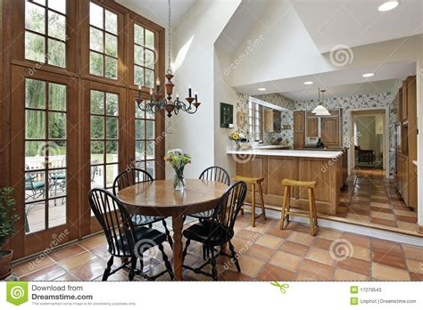 kitchen and eating area stock photos image 12656533 kitchen and eating area stock photos image 17279543