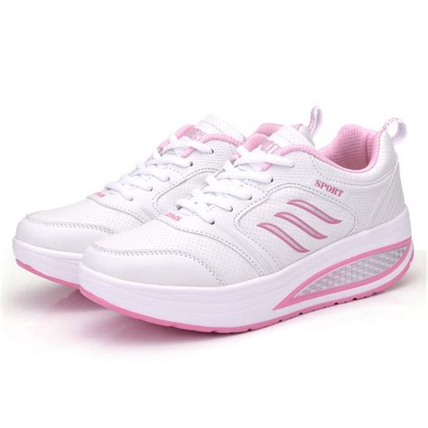 outdoor running shoes womens running shoes outdoor running shoes cushioning