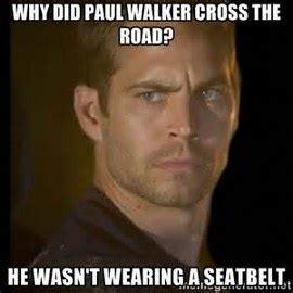 Paul Walker Meme - paul walker meme special for download
