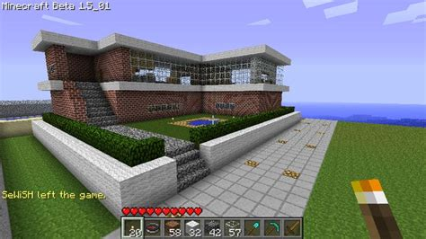 minecraft cool house designs minecraft mansion ideasminecraft house ideas minecraft building ideas cool