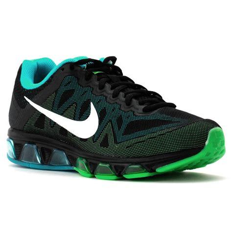 Nike Airmax Usa 7 nike air max tailwind 7
