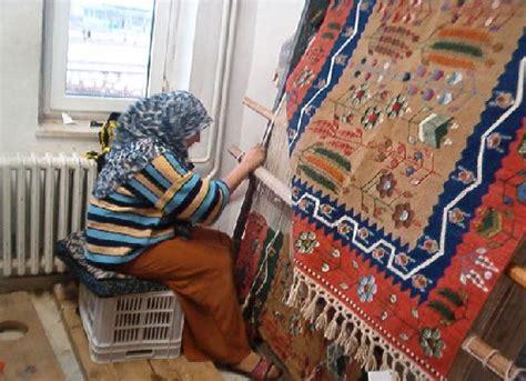 alfombras turcas precios estambul excursionalfombras y kilims estambul excursion