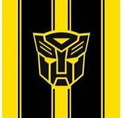Transformers Cars 30k  Transformerscars Instagram