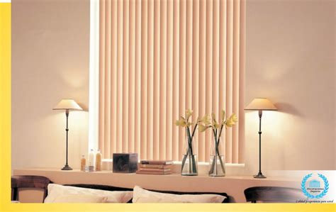 persiana vertical pvc solar blinds persianas verticales de pvc