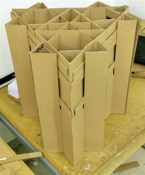 Home Design 3d Exterior by Cardboard Chair Main Structural Section Cello Expressions