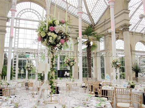 wedding table flower centerpieces uk weddings archives