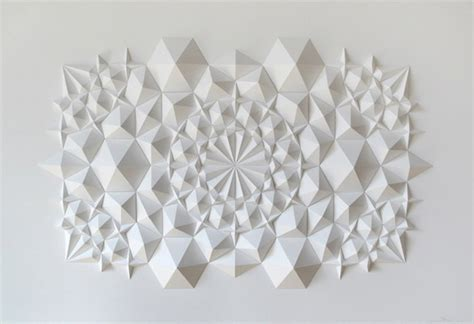 Origami Engineering - rze綺by z papieru