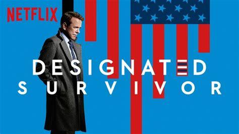 designated survivor british agent what s new on netflix in december 2017 best movies and
