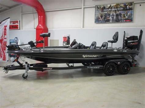phoenix boats phx phoenix bass boats for sale boats