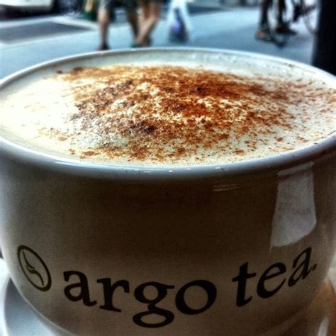Argo Tea Gift Card - 25 best images about pins from our fans on pinterest bubble tea love mate and sangria