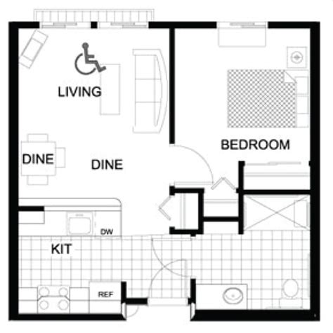 retirement appartments covington place retirement apartments rentals kent wa
