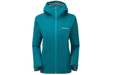 best light rain jacket best light waterproof jacket jackets review