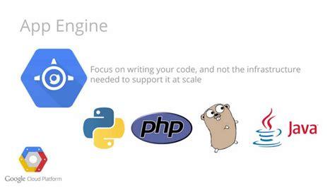 getting started with phpstorm as google app engine php ide google app engineでgoを動かすときに知っておくべきこと ソースコード ビルド編 詩と創作