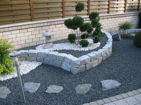 Pflegeleichte Sträucher Für Garten by Tucowws Gt Hochbeet Garten Modern Interessante Ideen