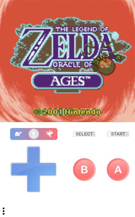 gameboy color emulator free pizza boy boy color emulator free android apps on