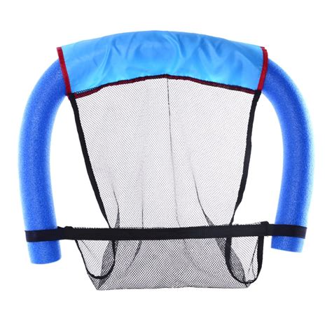 chair bed for adults portable water floating pool chair bed water supplies for