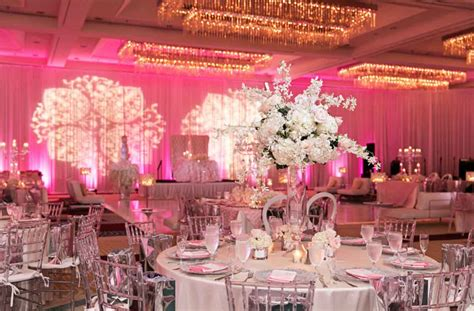 wedding receptions ta bay area wedding reception venues ta bay area of festive and majestic