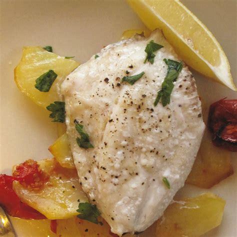 cucinare il pesce san pietro come cucinare il pesce san pietro in padella idea di casa