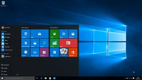 17 windows 10 problems and how to fix them it pro
