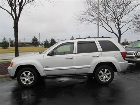 jeep grand cherokee laredo 2009 2009 jeep grand cherokee pictures cargurus