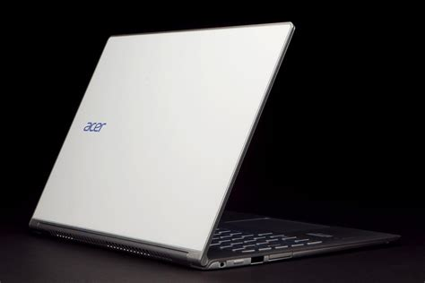 Laptop Acer Aspire S7 392 acer aspire s7 392 review digital trends