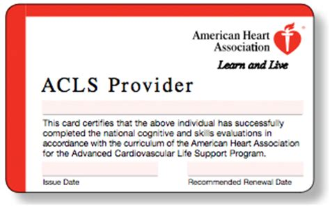 american association cpr card printing template additional certifications sinai