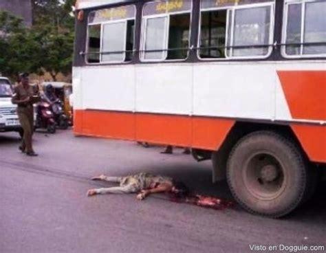 accidentes horribles automovilisticos tuinquietud las fotos m 225 s horribles de accidentes