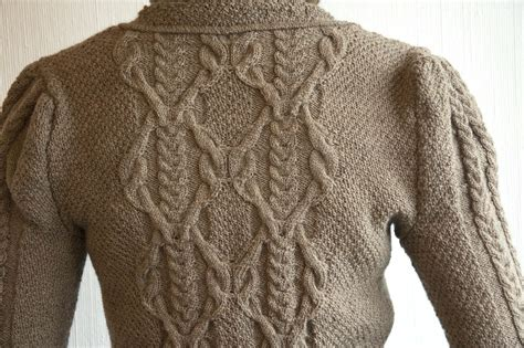 sweaters designs for image gallery sweater design