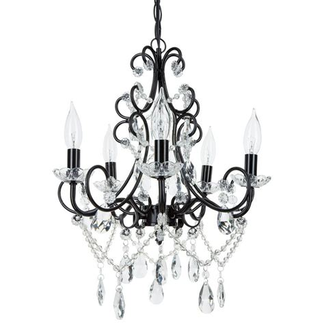 White Acrylic Chandelier 25 Best Ideas About Plastic Chandelier On Spoon L Plastic Spoon L And