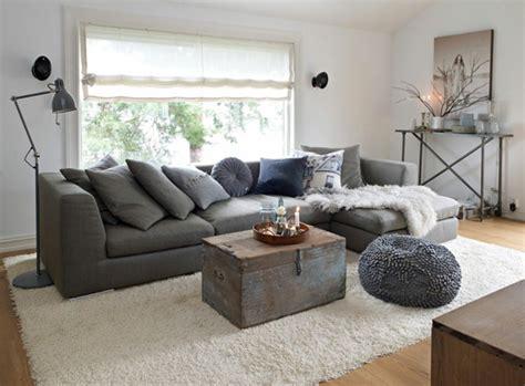 weisser teppich wohnzimmer wohnzimmer einrichten dekorieren decke wei 223 er teppich