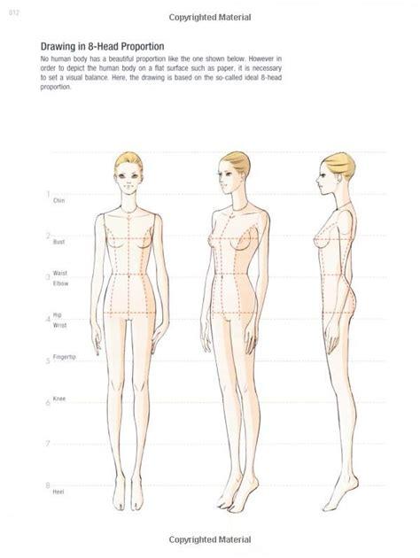 fashion illustration techniques zeshu takamura contemporary fashion illustration techniques 9781592535569 naoki watanabe books