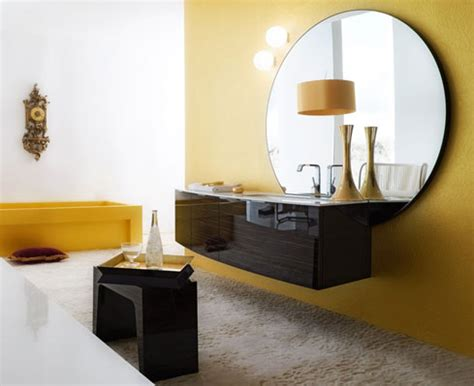 mobili ebano ebano cerasa arredo bagno sistema componibile