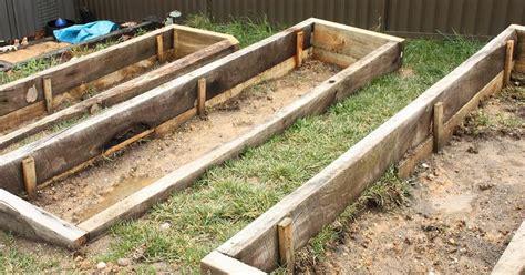 Bok Bok B Gerk Growing An Organic Vegetable Garden Part Preparing A Vegetable Garden Bed