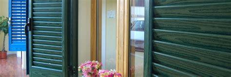 porte blindate genova serramenti genova finestre porte blindate