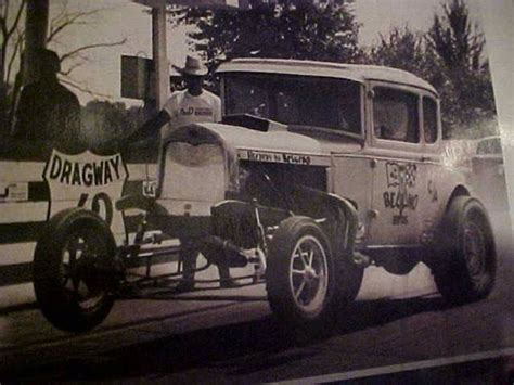 lowes seekonk mass history drag cars in motion picture thread page