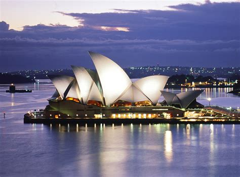 buying house in sydney sydney opera house iventure card sydney