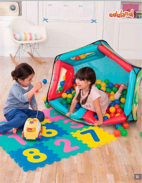 catalogo juguetes el corte ingles navidad 2015 cat 225 logo de juguetes el corte ingl 233 s 2015 bolas cuidado