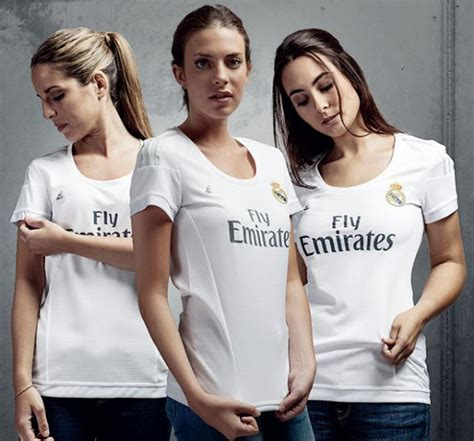 Real Madrid Ledies hitting the streets and not only soccer style fashion