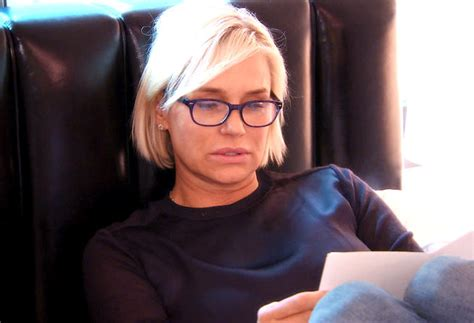 how did yolanda foster get lyme disease how did foster get lyme didease rhobh star yolanda