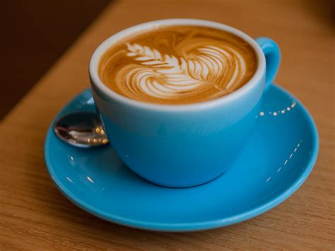 Midas Coffee Cup Cangkir Cappucino Mug Gelas Kopi Yellow 240ml image from coffee