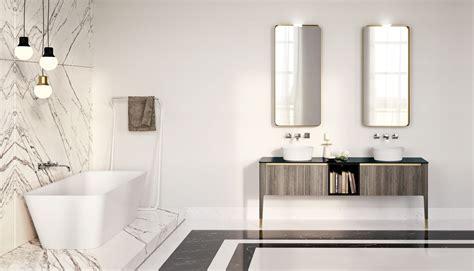 puntotre arredo bagno puntotre mobili