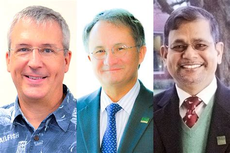 Usf Md Mba by Usf Health News Usf Health Faculty Members Named 2016
