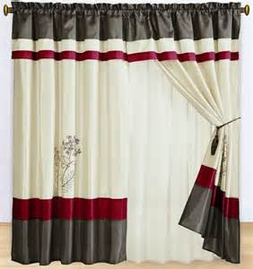 Design Concept For Bamboo Shades Target Ideas Kmart Window Blinds Images Pics Photos Windows Treatments In A Modern Bedroom Design With Warm