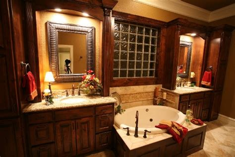 home design ideas bathroom decor