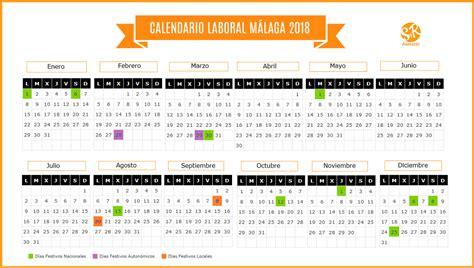 calendario laboral 2017 en galicia faro de vigo calendario laboral 2018 m 225 s de 200 plantillas para