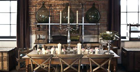 toscano arredamenti dalani sedie da cucina classiche la tradizione legno